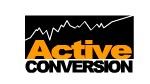 Active Converstion Product Review