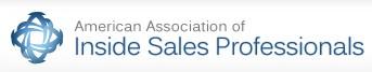 Inside Sales Blogs