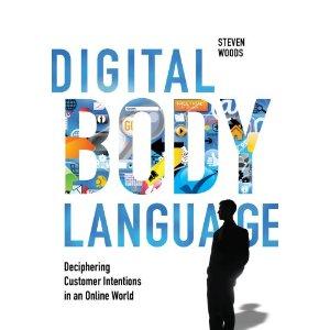 B2B Books Digital Body Language