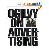 B2B Books Ogilvy on Advertising