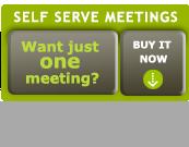 self serve meetings