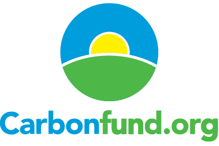 Appointment Setting Clients Reduce Carbon Footprint