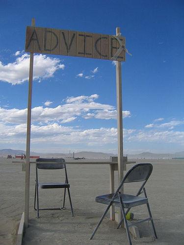 Outbound Marketing Advice