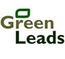 green_leads_square_logo