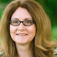 Linda Flanagan