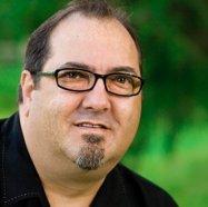 Mike Damphousse