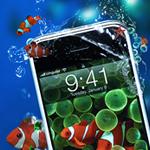 Sales 2.0 iPhone