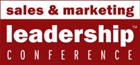 Sales and Marketing Leadership Conference