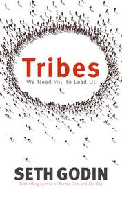 demand gen tribes