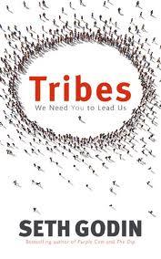 demand gen tribes
