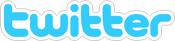 AA-ISP on  Twitter