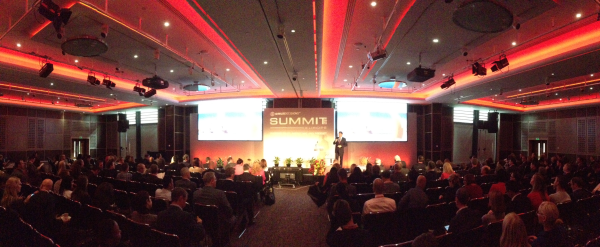 SiriusDecisions Summit London resized 600