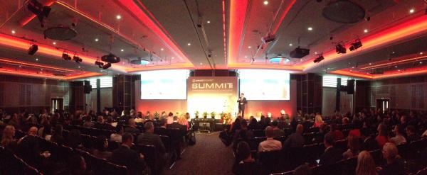SiriusDecisions Summit London resized 600