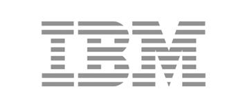 IBM_gray