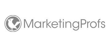marketing_profs_gray