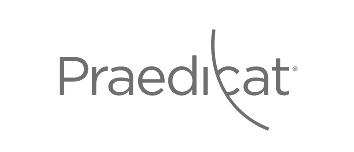 praedicat_gray