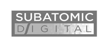 subatomic_digital_gray